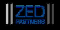 Zed Partners LLC